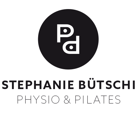 Stephanie Bütschi   PHYSIO & PILATES